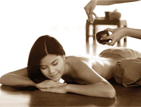 Massaggio_Biothai