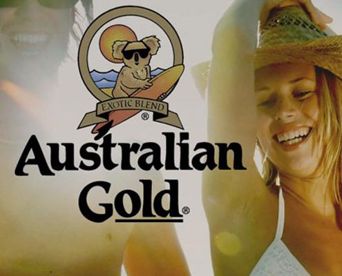 australian gold | prodotti australian gold | carpi | mamasun
