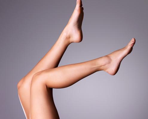 pressoterapia | gambe gonfie | drenaggio | carpi | mamasun