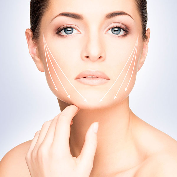 filler | lifting | trattamento viso | centro estetico | carpi | mamasun