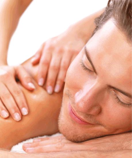 massaggio_completo