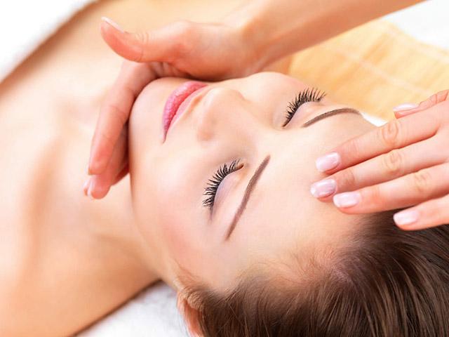 trattamento al collagene | trattamento viso | carpi | antiughe | centro estetico | mamasun