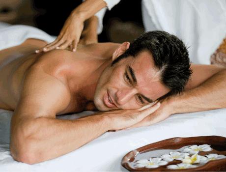 massaggio_schiena