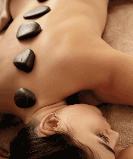 massaggio_stone