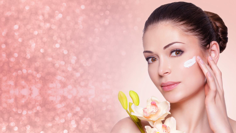 pulizia viso | trattamento viso | pelle perfetta | carpi | centro estetico | mamasun