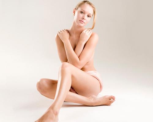 epilazione laser | epilazione definitiva | laser | carpi | centro estetico | mamasun