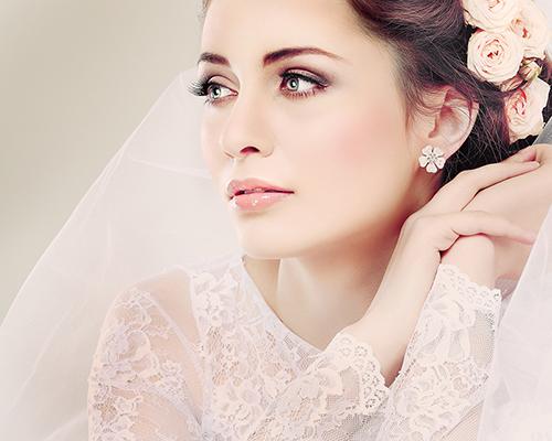 trattamenti sposa | pacchetto sposa | speciale sposa | centro estetico | carpi | mamasun