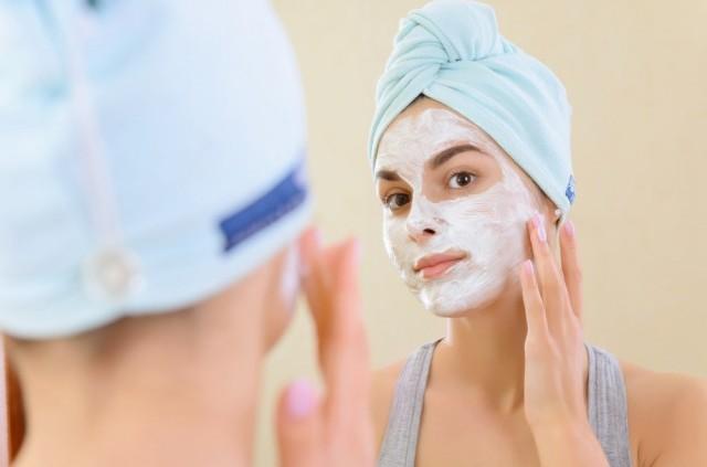 maschera viso | trattamenti viso | bellezza viso | carpi | centro estetico
