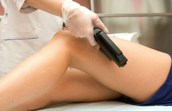 trattamento corpo | trattamento snellente | gambe gonfie | carpi | centro estetico | mamasun