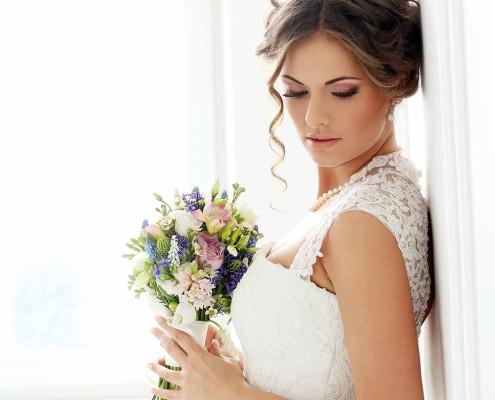 pacchetto sposa | trucco sposa | trattamenti sposa | carpi | mamasun
