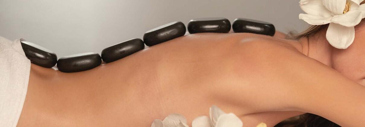 Massaggio Hot Stone. Perché sceglierlo?